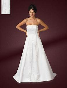 Wedding Gowns For Rent In Pangasinan Vera Wang Wedding