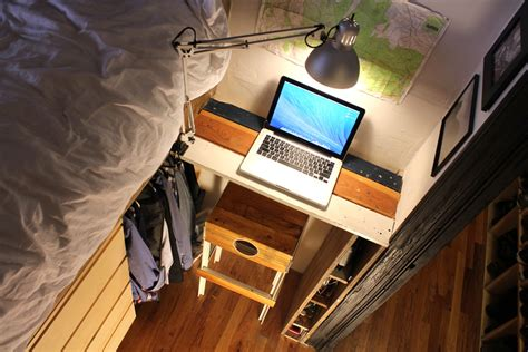 living room apartment ideas this tiny studio transform into a two bedroom