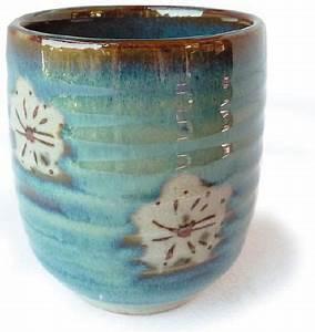 Tasse à Thé : la tasse th japonaise ~ Teatrodelosmanantiales.com Idées de Décoration