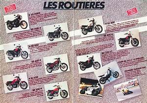 Reforme Permis Moto 2018 : la r forme du permis moto 1980 yamaha community ~ Medecine-chirurgie-esthetiques.com Avis de Voitures