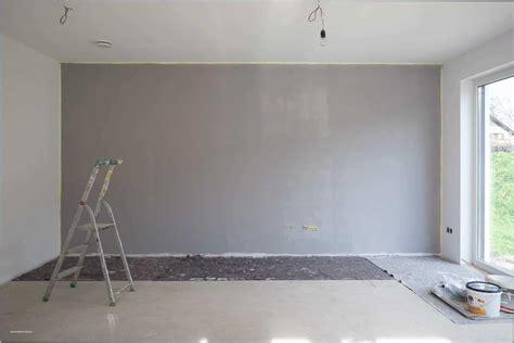 Küche Grau Streichen wohnzimmer wand grau streichen blau wand grau streichen tv