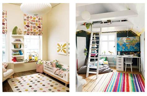 alfombras de habitacion alfombras baratas y bonitas para decorar