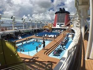 Fantasy Disney Cruise Ship   fitbudha.com