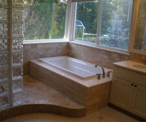granite countertops cabinets seattle