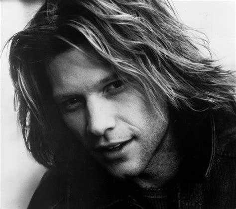 Jon Bon Jovi Spotify