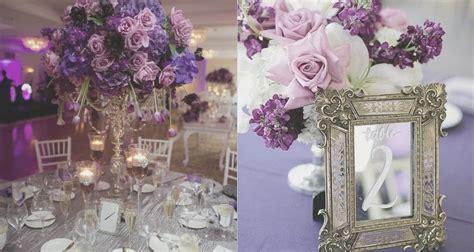 decorate  quinceanera reception tables