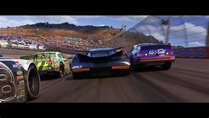 Vidéo De Cars 3 : automobili 3 cars 3 sinhronizovani trejler k youtube ~ Medecine-chirurgie-esthetiques.com Avis de Voitures