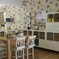 dining room ideas for small spaces keep everything in one place storage solutions for small spaces housetohome co uk