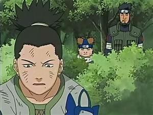 Shikamaru images Shikamaru, Choji and Asuma HD wallpaper ...