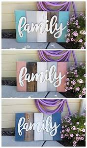 Best 25+ Craft projects ideas on Pinterest