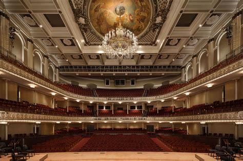 Cincinnati music hall 9992 black and white photo. Cincinnati Music Hall - EverGreene