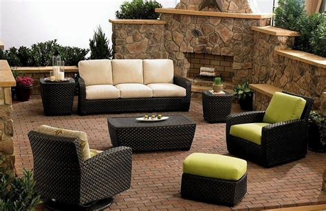 Patio Furniture Loveseat Clearance by 20 Best Closeout Sofas Sofa Ideas