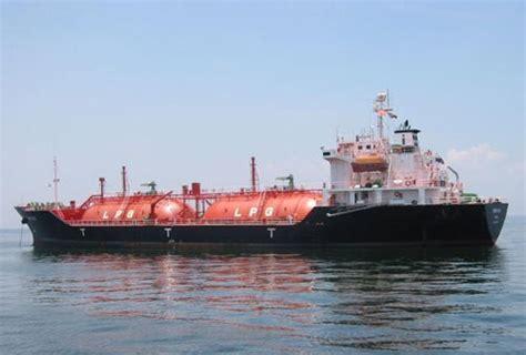 bureau veritas us gas icon 9109304 lpg tanker maritime connector com