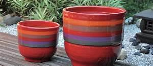 Poterie D Albi : poteries d 39 albi 100 fait main hortus focus i mag ~ Melissatoandfro.com Idées de Décoration
