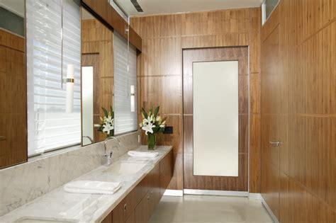 Exterior Bathroom Doors