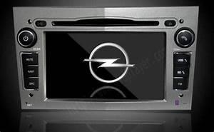 Autoradio Opel Astra H : opel astra corsa d 7 39 39 car dvd player multimedia autoradio gps tv radio ipod 3g shenzhen ~ Maxctalentgroup.com Avis de Voitures