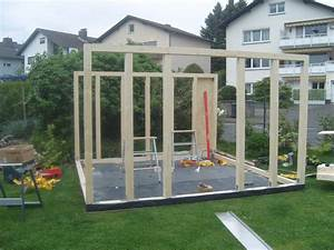 Gartenhaus Selber Planen : gartenhaus planen my blog ~ Michelbontemps.com Haus und Dekorationen