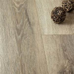 laminae 12mm 2096sqm maritime oak laminate flooring With parquet pin maritime