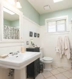 bathroom painting color ideas 6 elements of a bathroom paint