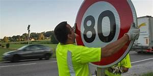 Vitesse A 80km H : les r publicains lancent une campagne contre la vitesse 80 km h ~ Medecine-chirurgie-esthetiques.com Avis de Voitures