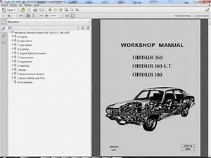 Diagram  Audi A2 Workshop Service Wiring Diagram Full