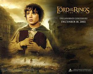 Funny Quotes Two Towers Lotr. QuotesGram