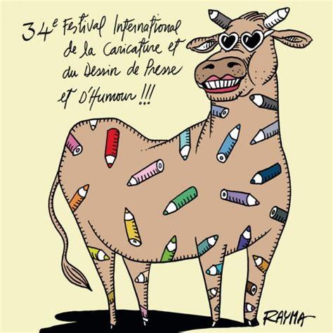 bureau d accueil international limoges salon international de la caricature du dessin de presse et d humour université de limoges