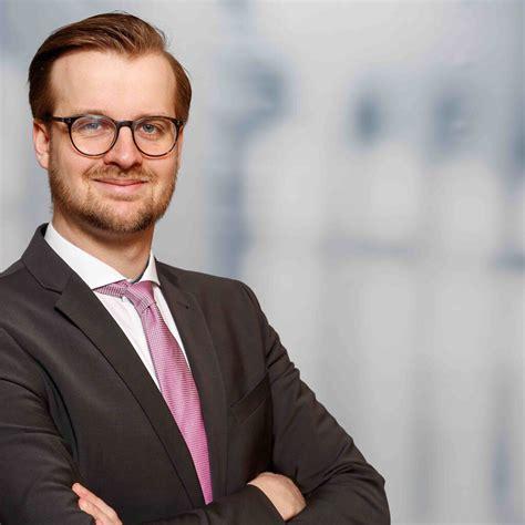 Foto Vogt Bisingen by Foto Vogt Bisingen Bisingen Z Chter K Ren Vereinsmeister