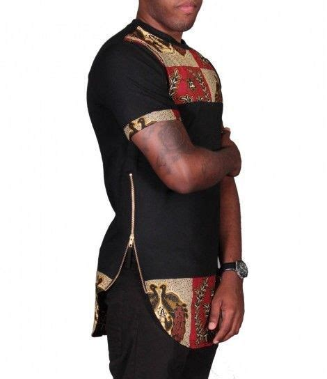 Traditional Nigerian Fashion For Men 2017 Dresses De