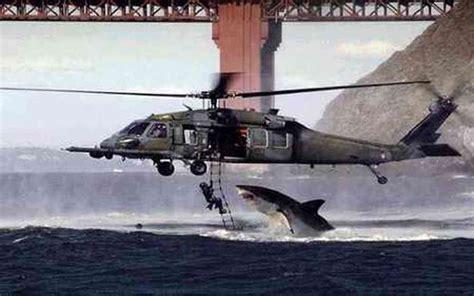 jeux de la cuisine sauvetage par hélicoptère images drôles