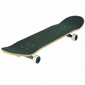 Compare Prices of Skateboards, read Skateboard Reviews ...