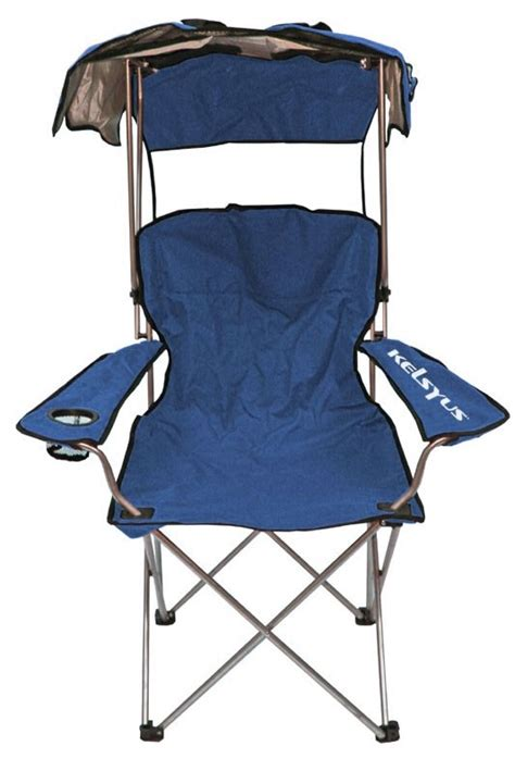 kmart chairs with canopy bazaar cing chair with canopy images frompo