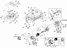Hd wallpapers ryobi generator wiring diagram hd wallpapers ryobi generator wiring diagram cheapraybanclubmaster Image collections