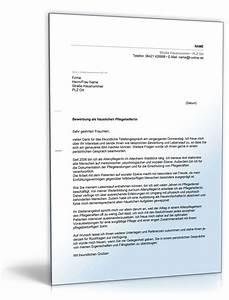 Anschreiben bewerbung pflegehelfer muster zum download for Anschreiben bewerbung pflegehelfer