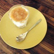 cuisiner au blender les 25 meilleures idées de la catégorie blender chauffant sur recette soupe blender