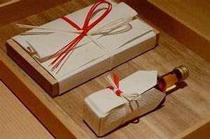 Idee Cadeau Pour Lui : besoin d 39 id e de cadeau de st valentine pour lui ~ Teatrodelosmanantiales.com Idées de Décoration