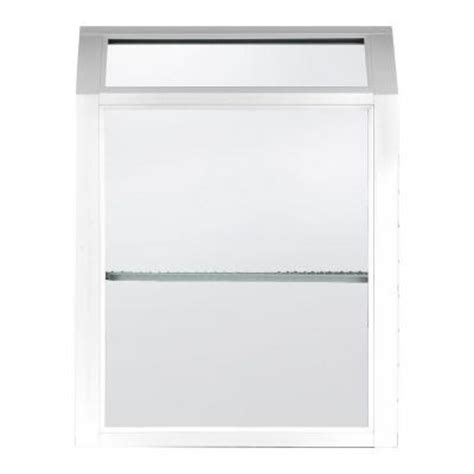 jeld wen v 2500 series garden vinyl window 8b8701 the