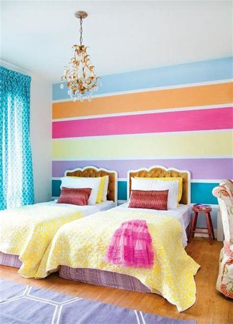 modern bedroom colors  beautiful bedroom designs  decorating ideas