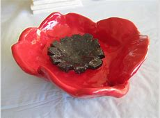 KIDS NIGHT OUTCLAY POPPIES click here for example The