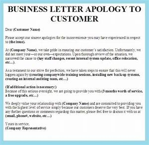 a letter of complaint sample pdf help writing best papers