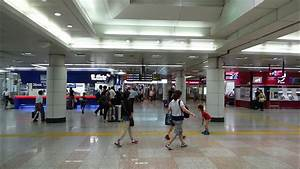 U3010narita International Airport 4 U3011terminal 2 Guide 2