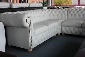 Couch Sofort Lieferbar : ecksofa und wohnlandschaft ledersofa sofort lieferbar von jvmoebel ~ Markanthonyermac.com Haus und Dekorationen