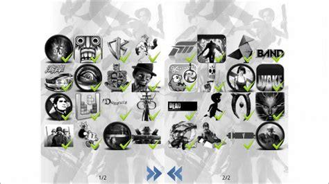 level  games logo quiz app loesung walkthrough solution