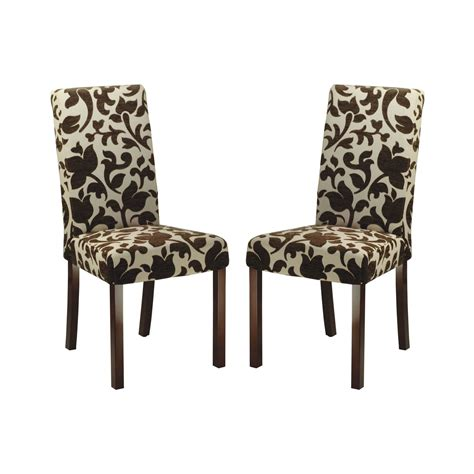 safavieh safavieh hudson collection parsons chair home