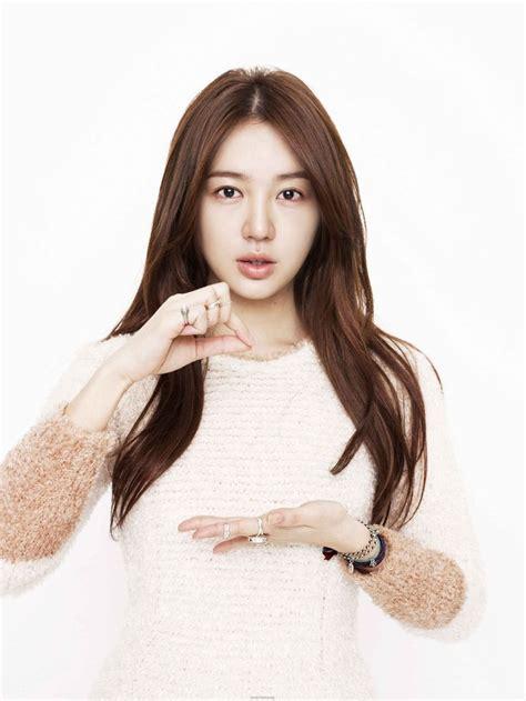 images  love  yoon eun hye  pinterest