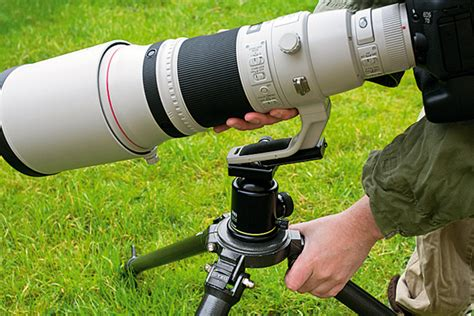Nature Photos Nature Photography Lenses