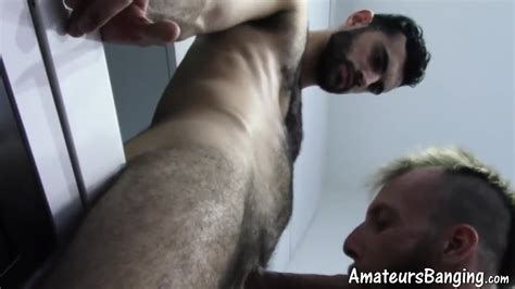 Australian Amateurs Sucking Big Cock And Bareback
