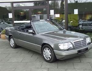 Mercedes W124 Cabriolet : mercedes w124 cabrio mercedes cabrio w124 pinterest ~ Maxctalentgroup.com Avis de Voitures