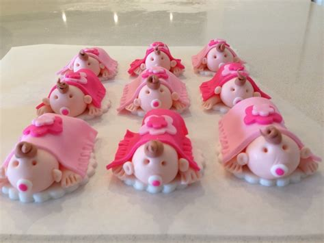 Inappropriate Baby Shower Cakes by Inappropriate Baby Shower Cake Ideas And Designs