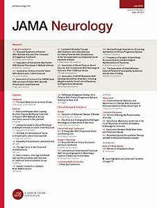 Long Term Effects Of Bilateral Frontal Brain Lesion